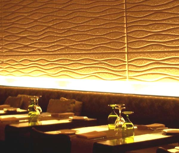 Acoustic decorative wall panels 28 images decorative acoustic wall panels by kyyro quinn - Decorative acoustic wall panels ...